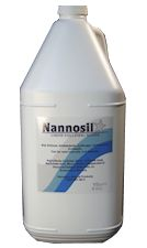 nannosil