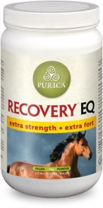 Recovery_EQ_Extra_1kg