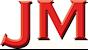 JMQH-Logo-2013-e