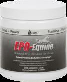 EPO-Equine_200pixles